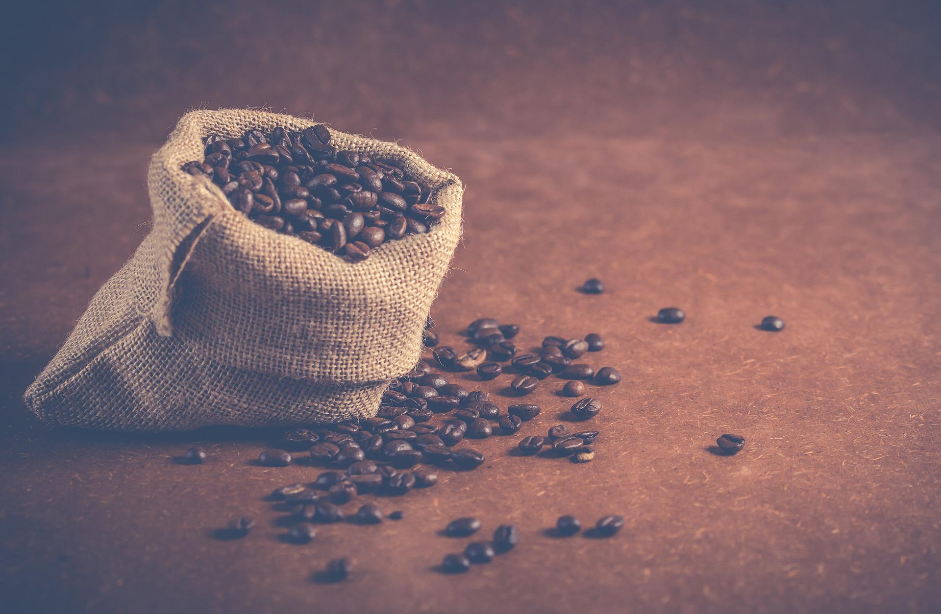 coffee-3076958_1920